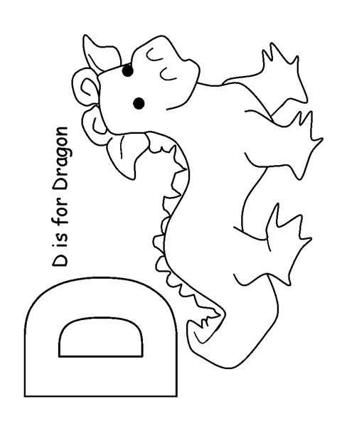 professional marker coloring sheets coloring pages