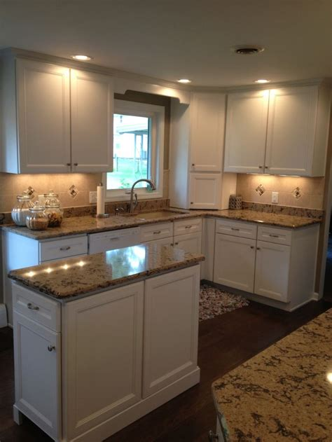 Copper River Cabinets 81 best images about copper river kitchen projects on