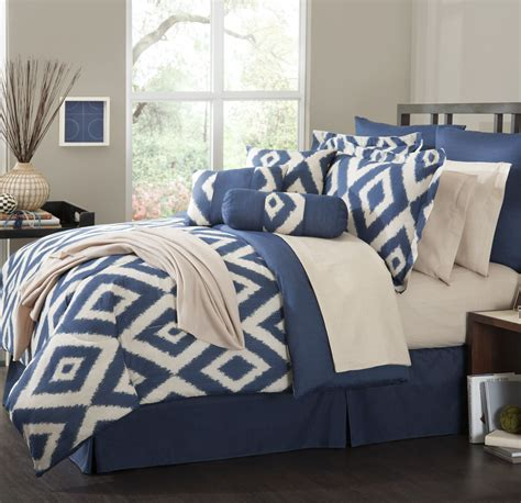 navy comforter queen navy comforter set queen home design ideas