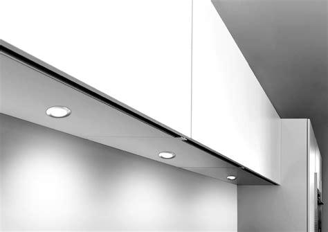 sirius led cabinet light sycamore lighting