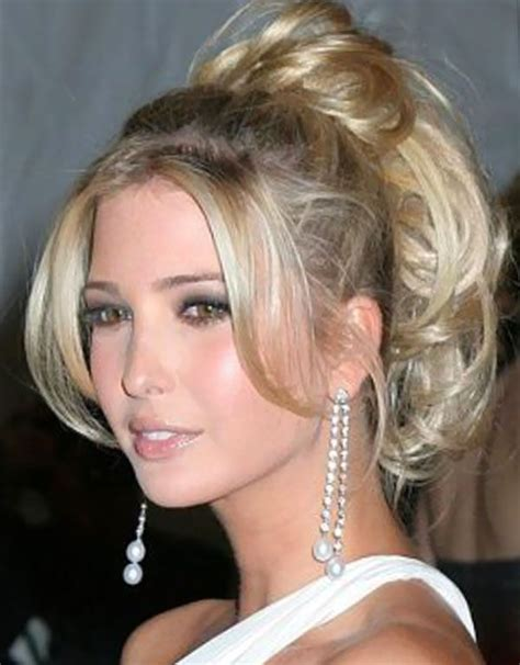 Different Hairstyles For Medium Length Hair by 60 Best Bridal Updos Images On