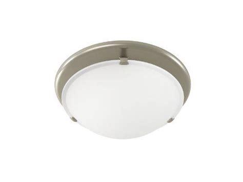 decorative bathroom exhaust fan light combo broan 761bn decorative ventilation bath fan with light