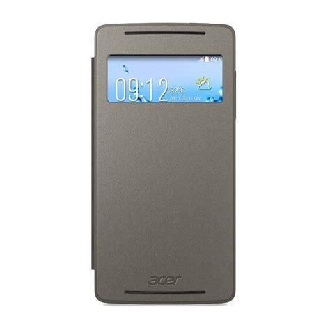 Hp Acer Liquid Z500 Bekas pouzdro na mobil flipov 233 acer pro liquid z500 hp bag11
