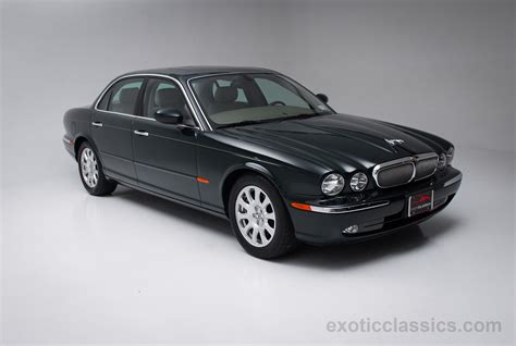 automotive air conditioning repair 2004 jaguar xj series free book repair manuals 2004 jaguar xj series xj8 chion motors international l exotic classic car dealership new