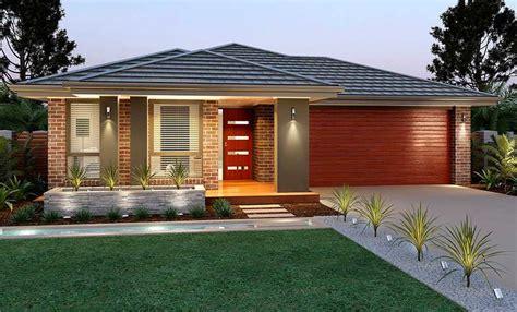 clarendon homes designs killara 23 home design clarendon homes