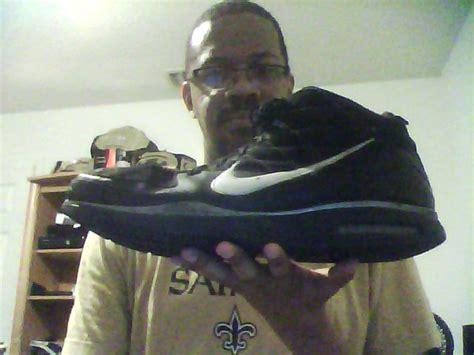 shoe size 22 my size 22 nike shoe by tallsimeon2003 on deviantart