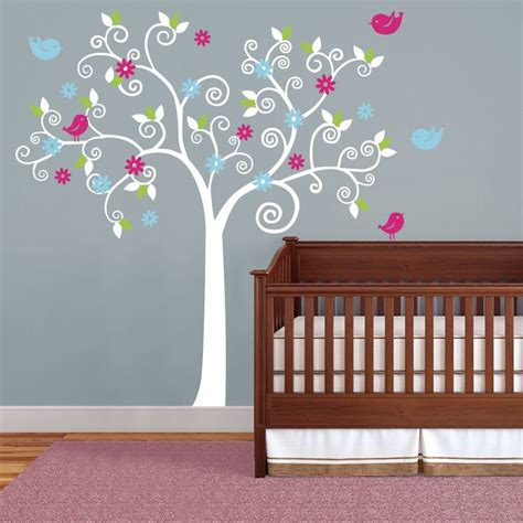 17 best images about tree wall decals on vinyl