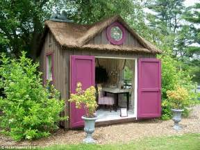 she shed for sale rise of the she shed as women demand oasis of calm at the