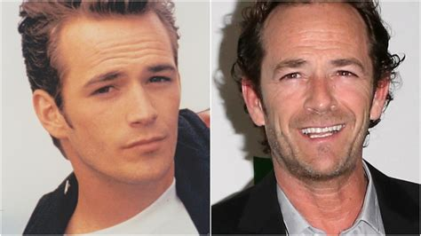 beverly hills 90210 original cast of now 90210 cast then and now