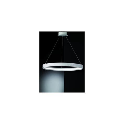 pch119 hollo 3000k led white pendant light