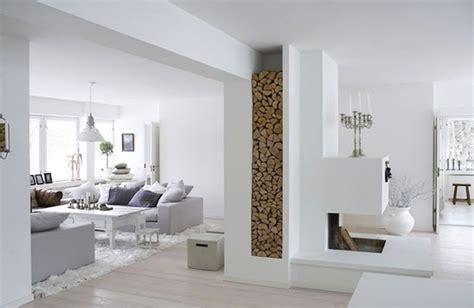 bbc home design inspiration актуальные стили скандинавский интерьер