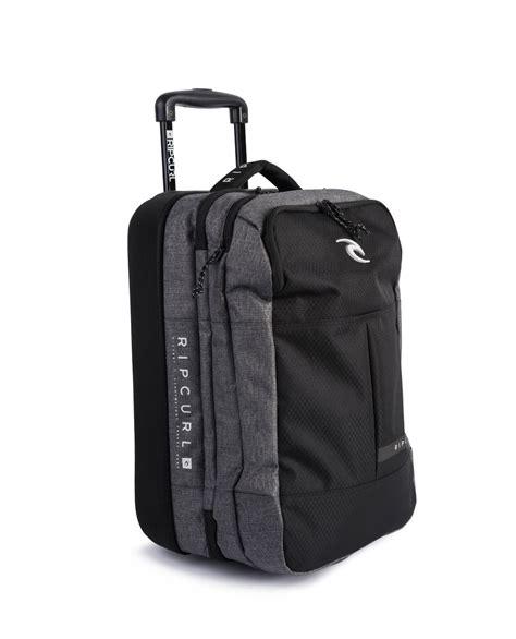 light travel bag f light 2 0 cabin midnight travel bag s travel bags