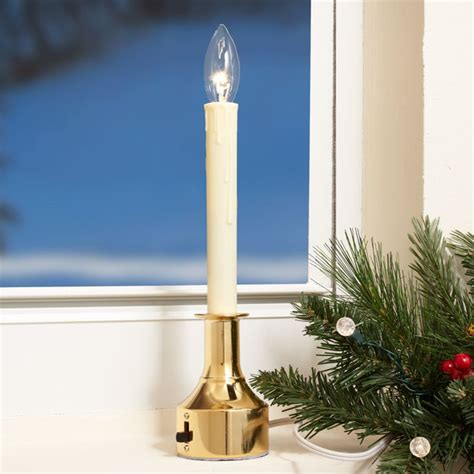Electric Candles For Windows Decor Best 25 Electric Window Candles Ideas On Window Candles Kitchen Island Electrical