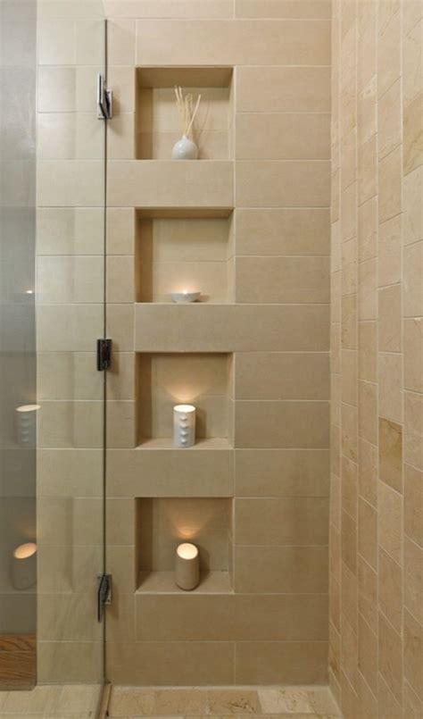 diy c shower contemporary bathroom design ideas open shelves glass door shower organizers bathrooms
