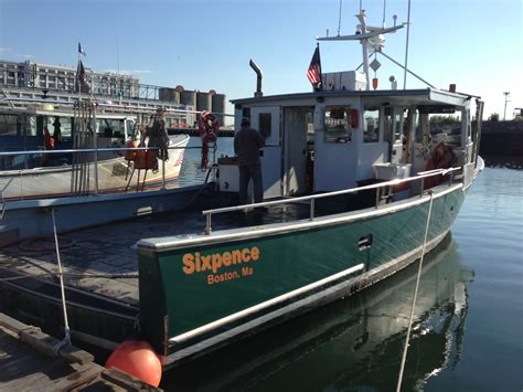 lobster boat for sale in ma two buoys lobster tours of boston boston lobster tours