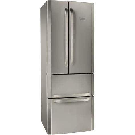 refrigerateur avec tiroirs congelation refrigerateur 2 portes 2 tiroirs congelateur tiroir