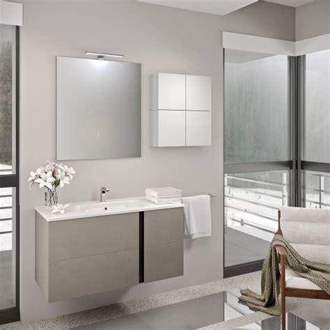 edmo arredo bagno mobili bagno edmo collections mobili da bagno di edmo s r