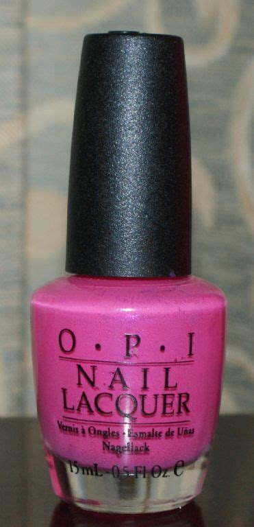 Opi Makes Blush opi the lifeguard makes me blush reviews photo filter reviewer age 18 undersorted by most