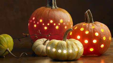 Free Hd Pumpkin Lights Wallpapers Ventube Com Pumpkin Lights