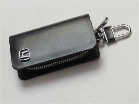 Dompet Tempat Stnk dompet kunci honda dengan tempat stnk