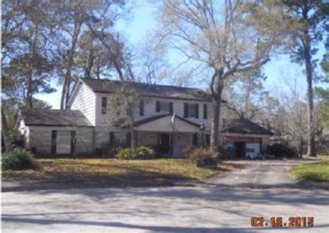 dickinson tx fsbo homes for sale dickinson by