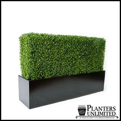 Artificial Boxwood Hedge Mat indoor artificial boxwood mat squares artificial hedge mats