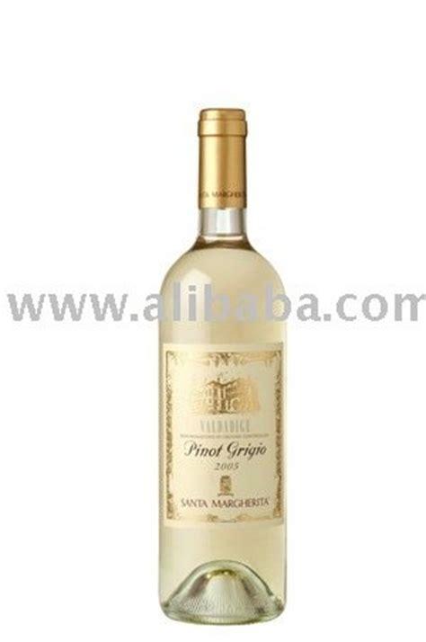 best italian pinot grigio pinot grigio pinot gris italian wine products italy