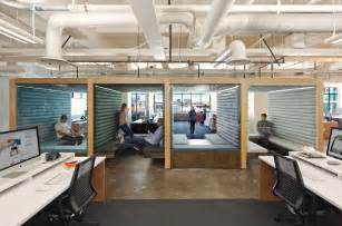 us industrial design office pertaining to industrial