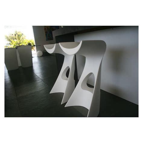 Tabouret Koncord by Tabouret Haut Koncord Slide Design