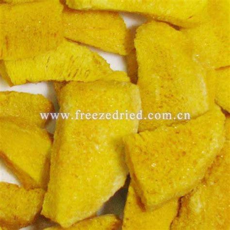 Freeze Dried Mango Slices freeze dried mango slice dice powder china freeze dried mango mango