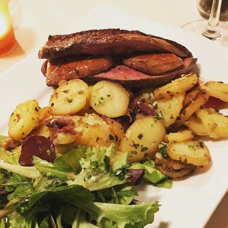 La Grange Aux Canards by La Grange Aux Canards Parijs Restaurantbeoordelingen