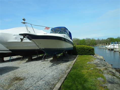 sea ray boats for sale ct 1994 sea ray 290 sundancer power boat for sale www