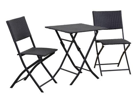 table chaise jardin pas cher tables chaises jardin pas cher