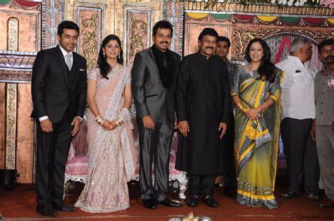 Karthi Ranjani Baby Shower by Tamil Cinema News July 2011