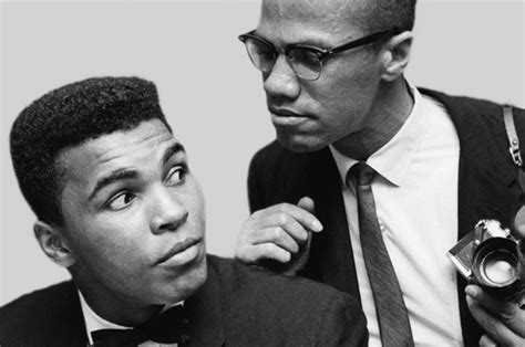 muhammad ali a biography by anthony o edmonds irony tragedy whitewashing ali malcolm x and the