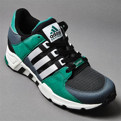 Harga Adidas Torsion adidas torsion trainers