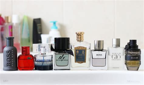 esquire best colognes for men the best men s scents and fragrances for spring 2017