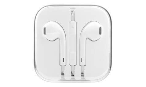 iphone 5 earpods price in pakistan homeshopping