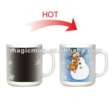 Product Detail 11 Oz custom cheap 11 oz mug dimensions view 11 oz mug