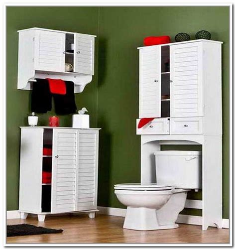 ikea toilet storage ikea molger open storage shelving for above your toilet