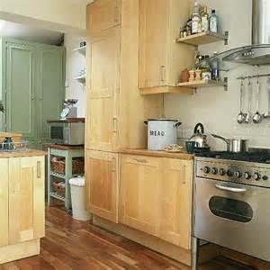 Modern Country Kitchen by Modern Country Kitchen Ideas Home Design Ideas