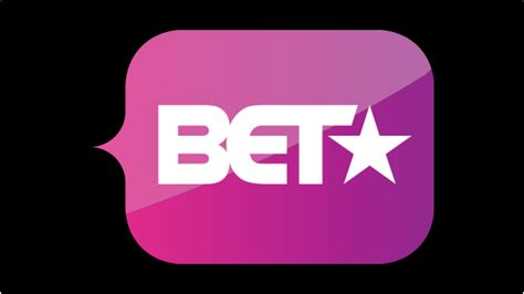 bett como why black refuse to confront bet thyblackman