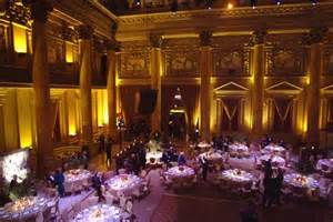 Bowery Lighting Most Expensive Wedding Venues In New York Page 4 Of 10