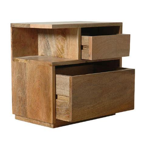 comodini in legno comodino legno naturale mobili shabby chic provenzali etnici