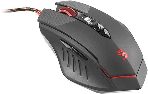 Mouse A4tech a4tech t7 bloody winner gaming mous price in el
