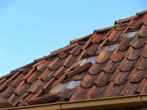 dakpannen nieuw nieuw dak prijzen en mogelijkheden dakwerken weetjes be