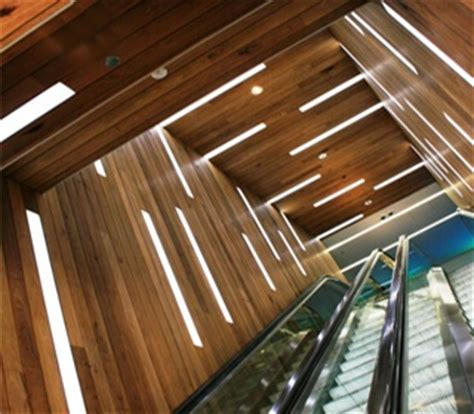 what is linear lighting pinterest the world s catalog of ideas