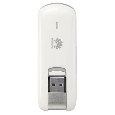 Modem Huawei E3276 Lte 150mbps Huawei E3276 4g 150mbps Cat 4 Lte Modem