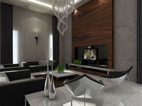 feature wall ideas living room best 25 tv feature wall ideas on lcd tv