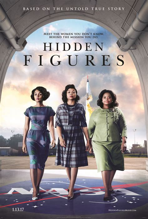 hidden themes in film five black themed movies up for academy awards the new